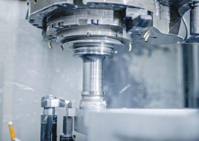 metall-innung-feinwerkmechaniker-17-3840px