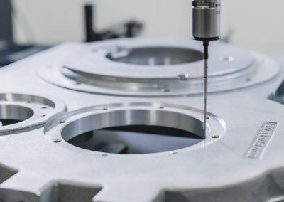 metall-innung-feinwerkmechaniker-21-3840px