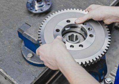 metall-innung-feinwerkmechaniker-24-3840px