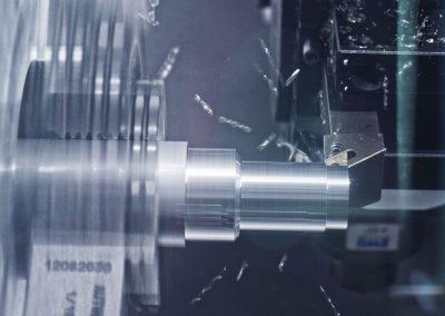metall-innung-feinwerkmechaniker-3-3840px