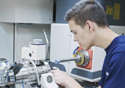 metall-innung-feinwerkmechaniker-37-3840px