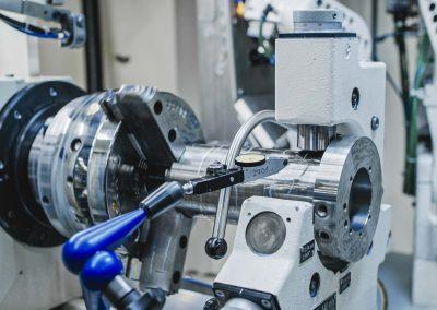 metall-innung-feinwerkmechaniker-39-3840px