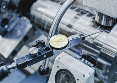 metall-innung-feinwerkmechaniker-40-3840px