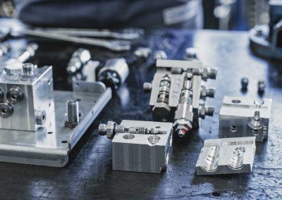 metall-innung-feinwerkmechaniker-6-3840px
